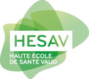 Logo HESAV