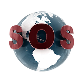 Stream Online Service