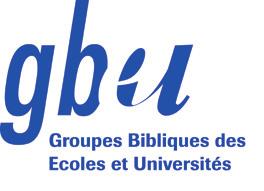 logo_gbeu